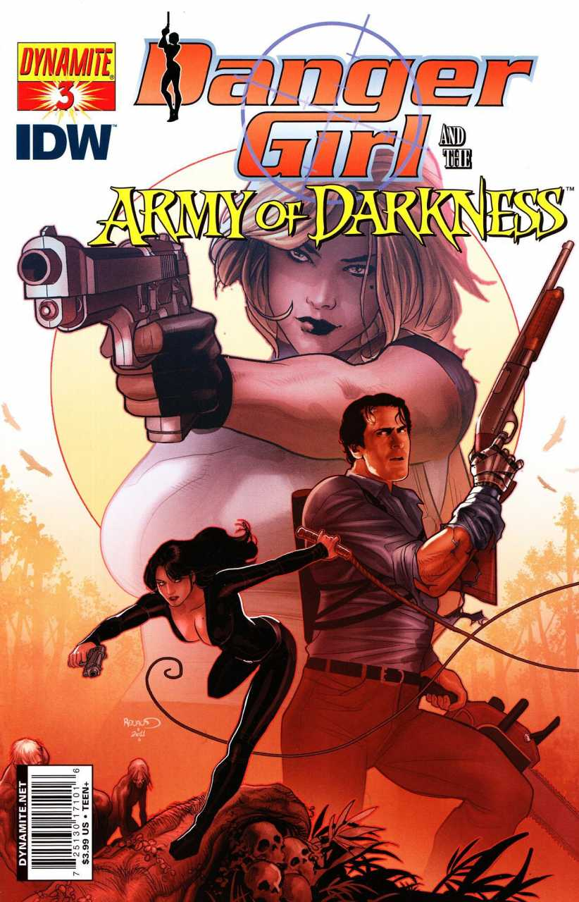 1998175-danger_girl_and_the_army_of_darkness_003__2011__pagecover