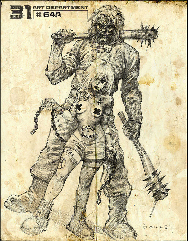 31-new1-rob-zombie-s-31-more-concept-art-plot-description-jpeg-116656