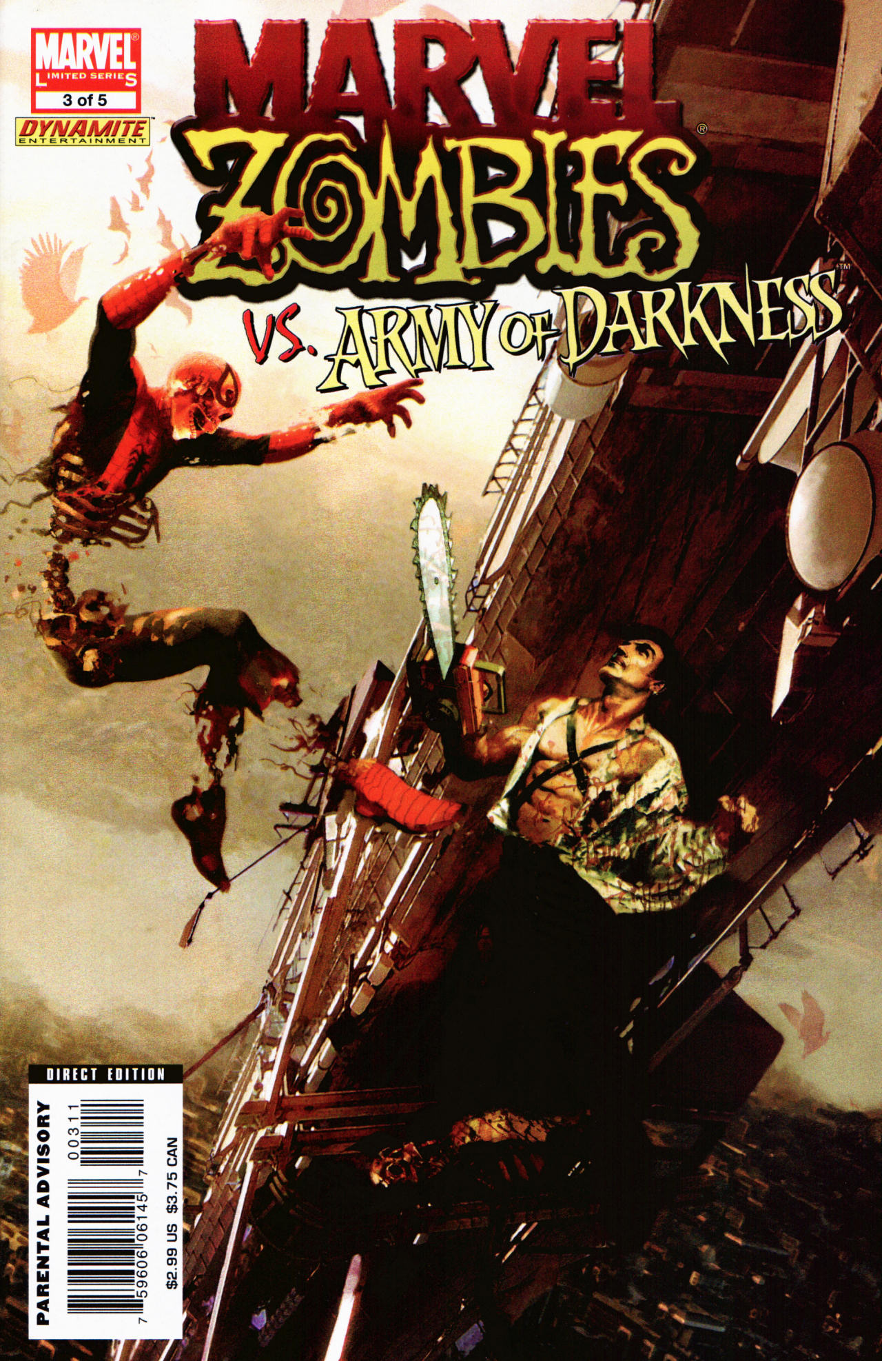 Marvel_Zombies_Vs._Army_of_Darkness_Vol_1_3