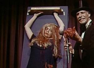 The-Wizard-of-Gore-1970-movie-Herschell-Gordon-Lewis-gore-3