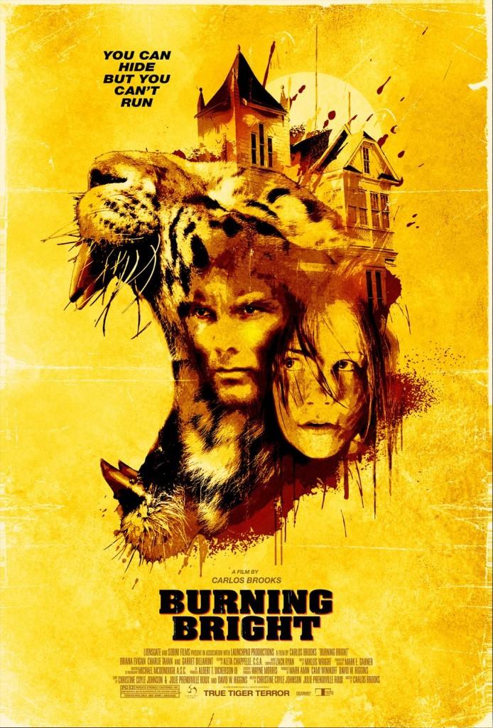burning_bright_xlg