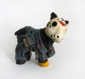 friday-the-13th-merchandise-jason-my-little-pony