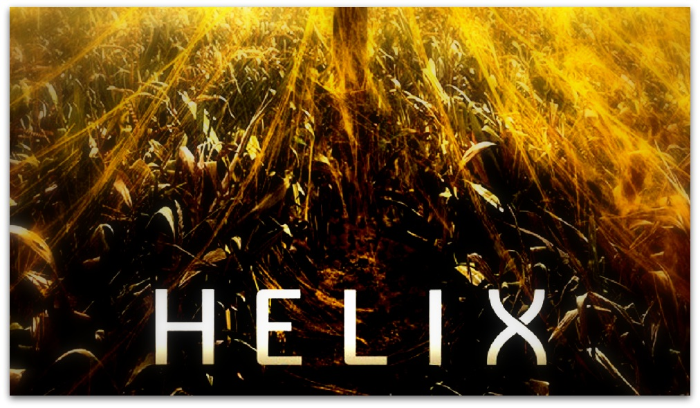 helix-s2-title-final