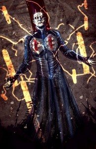 hellraiser__pinhead_sketch_by_ohmegawatts-d54yh26