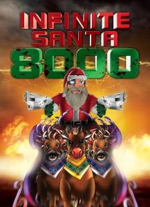 infinite-santa-8000_large_800