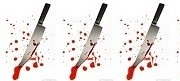 3-Knives1