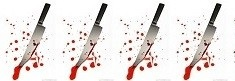 4-Knives
