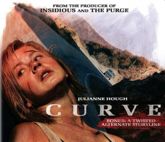 Curve-2015-full-Movie-534x462