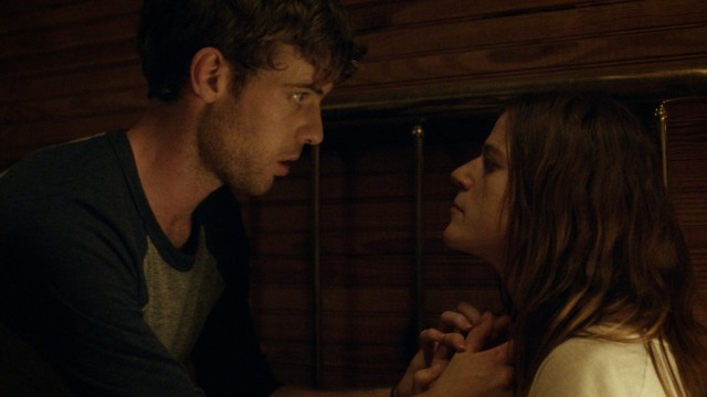HONEYMOON_Harry_Treadaway__Leslie_Photo_by_Kyle_Klutz-1024x576-640x360