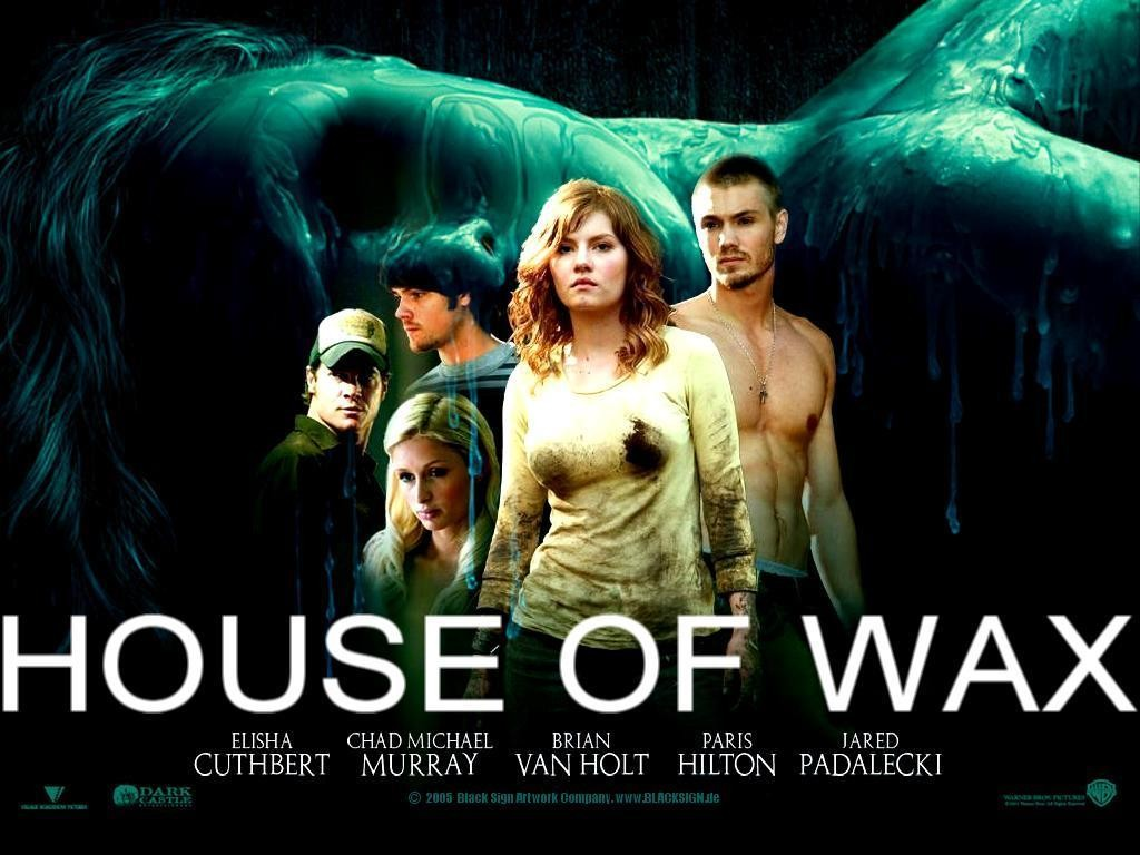House-of-Wax-todays-horror-26743819-1024-768