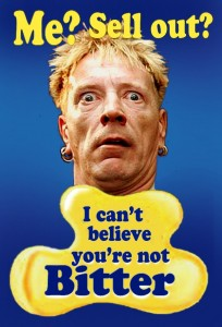 John_Lydon_by_spoof_or_not_spoof