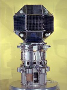 LES1-Star13A-Kick-Motor