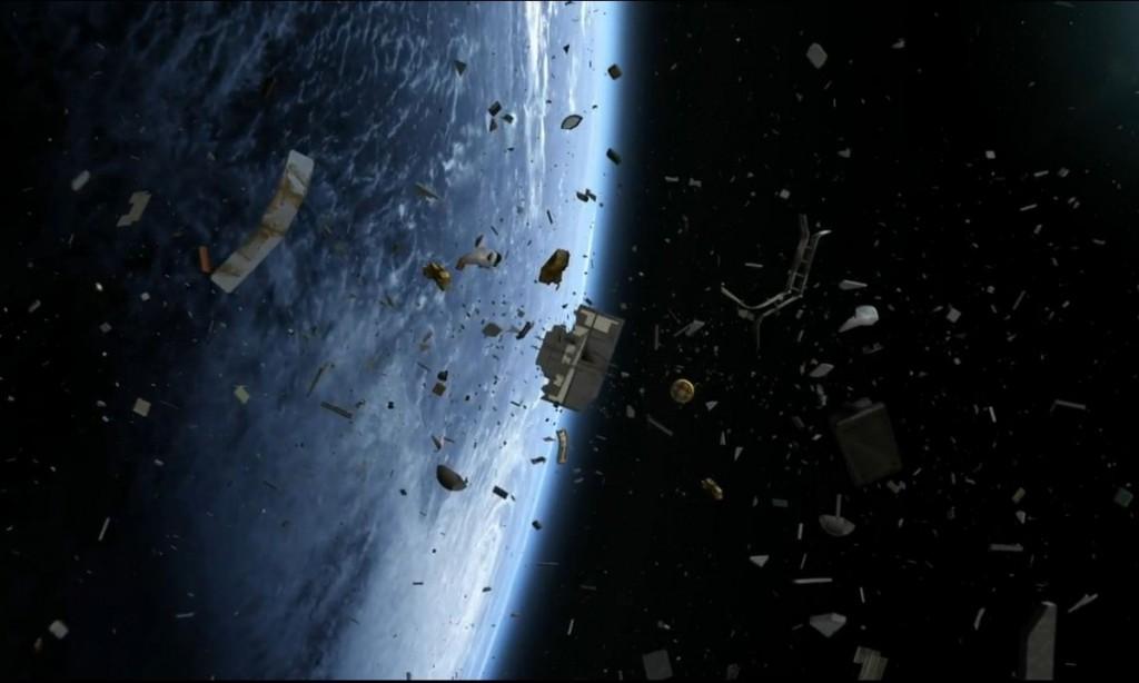 Spacejunk3