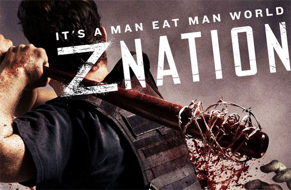 Z-Nation-Season-2-Release-Date1