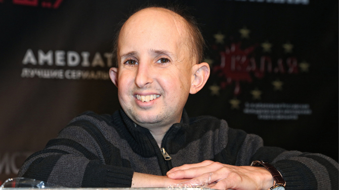 ben-woolf-hit-by-car