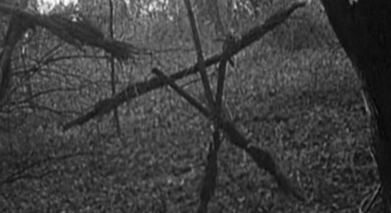 blair-witch-project-2