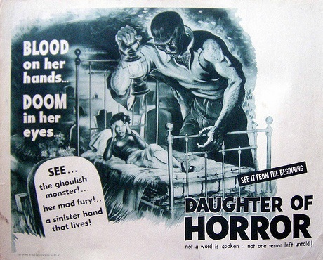 daughter-of-horror-poster