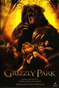 Grizzly-Park-2008-Hollywood-Movie-Watch-Online1