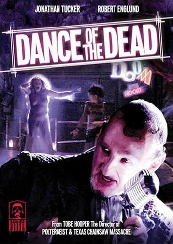 Masters_of_horror_episode_dance_of_the_dead_DVD_cover