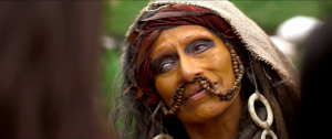 The-Green-Inferno-Still