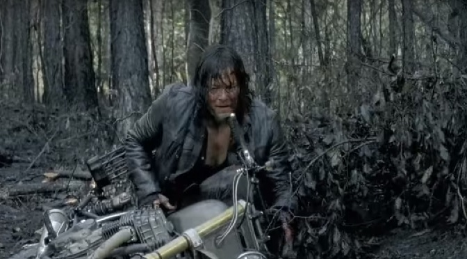 The-Walking-Dead-606-Daryl-Dixon-Motorcycle