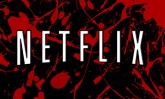 best-horror-movies-on-netflix-2013-october-halloween