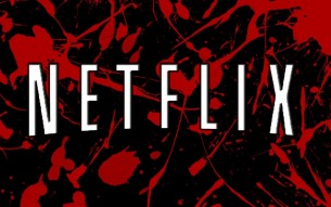 Horror Movies Coming to Netflix Instant U.S. November 2016