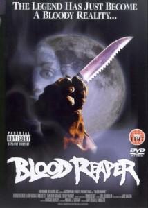 bloodreaper