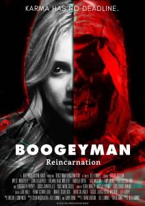 boogeymanreincarnation