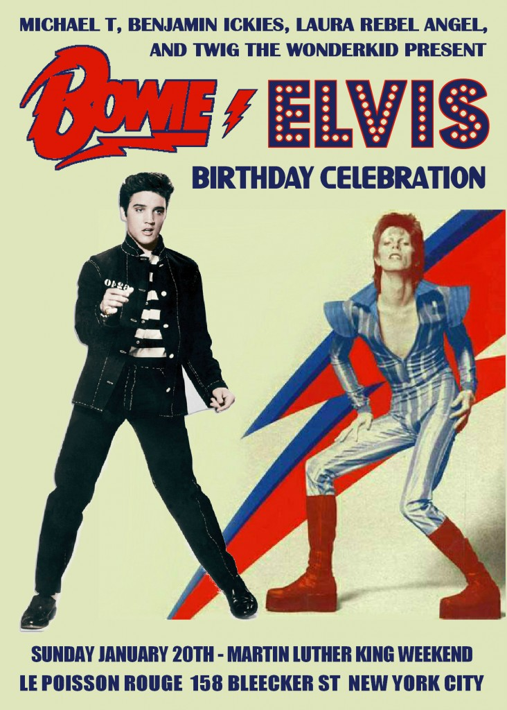 bowie-elvis-birthday-celebration