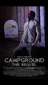 campgroundposter