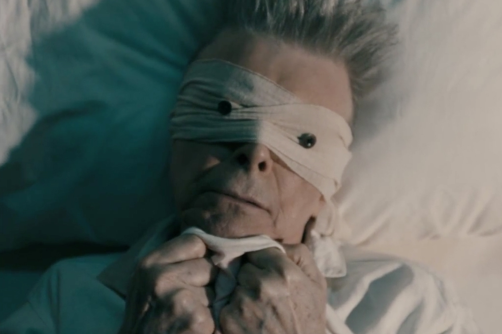 david-bowie-lazarus-music-video-johan-renck-0