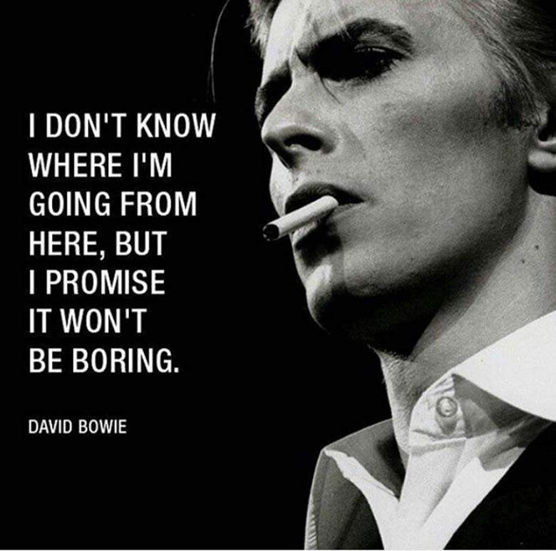david-bowie-quote