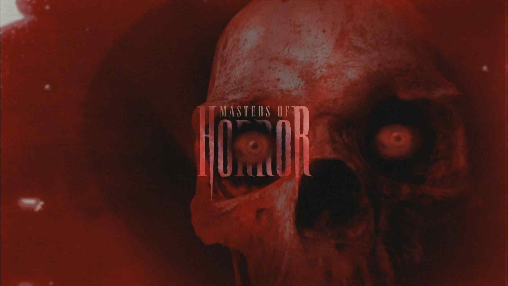 masters-of-horror-logo
