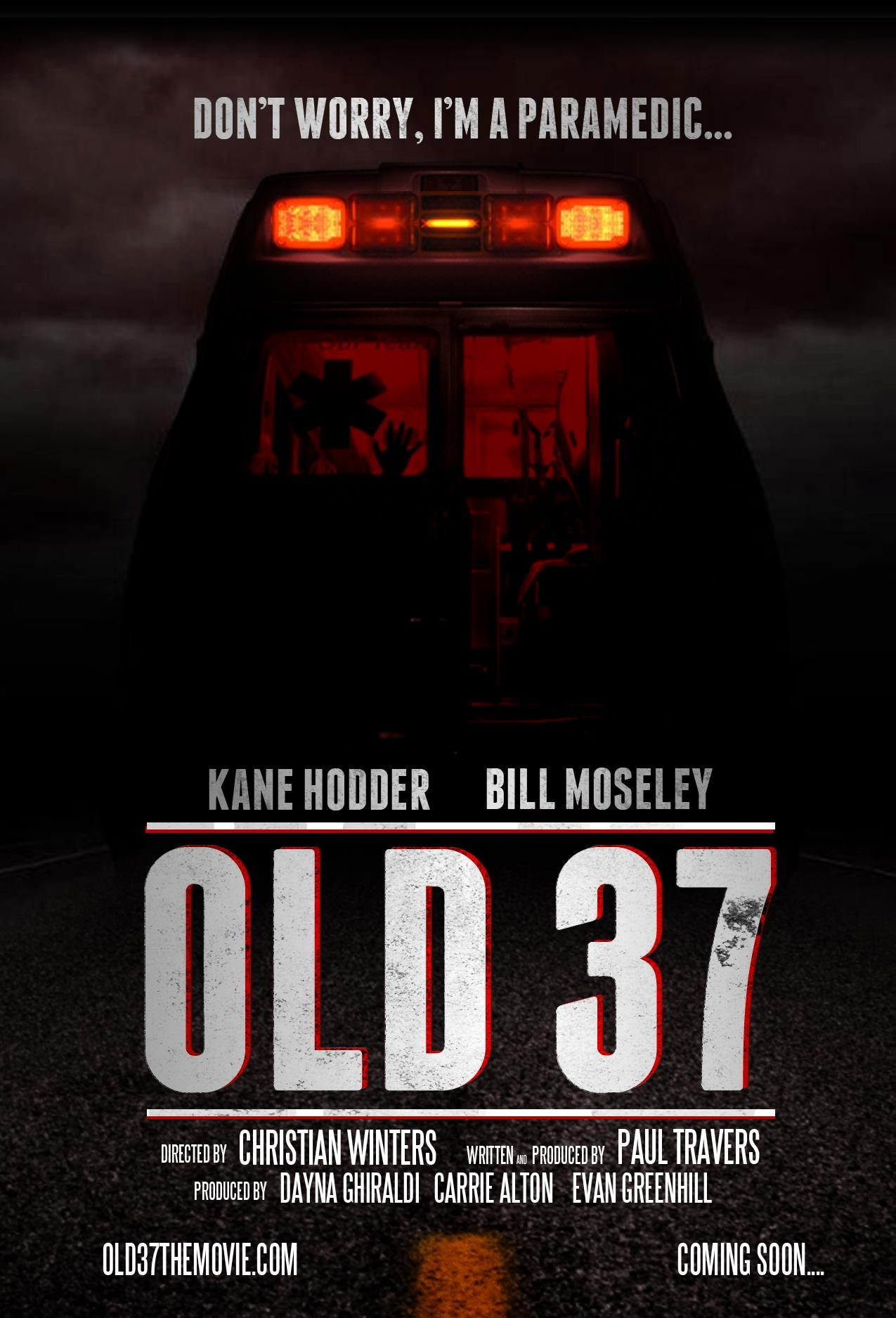 old-37-poster01
