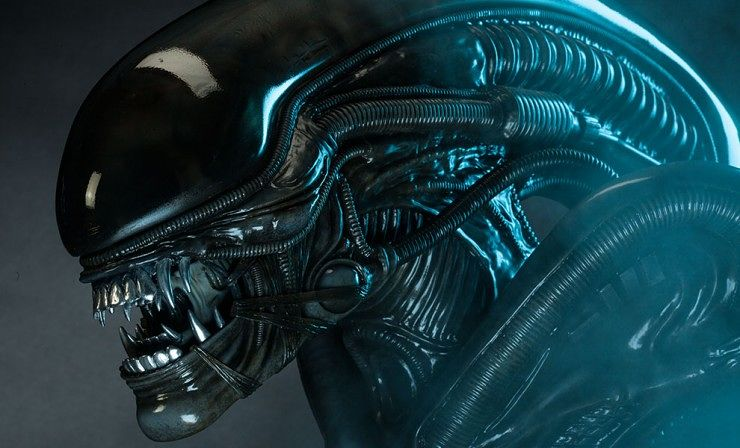 prometheus-2-will-feature-a-new-alien-not-a-xenomorph-xenomorph-can-prometheus-2-s-alien-top-it-jpeg-178964
