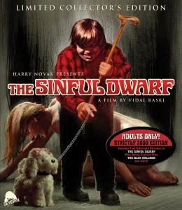 sinful-dwarf