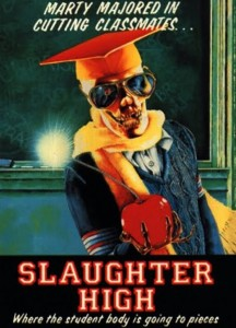 slaughterhigh_poster