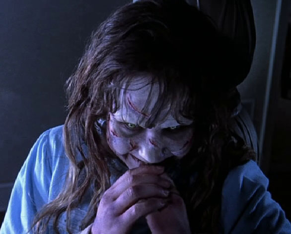 the-exorcist-10