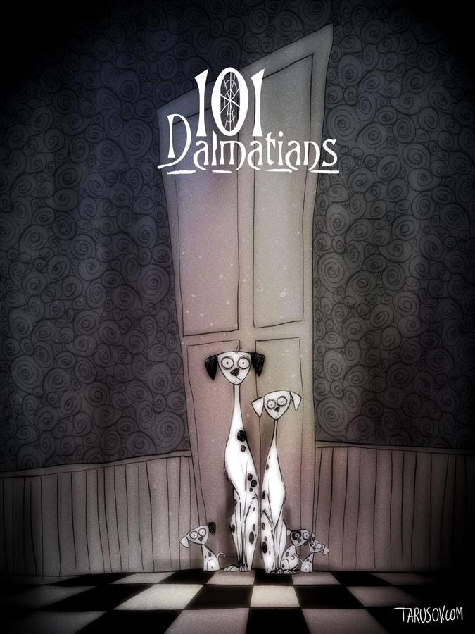 tim-burton-disney-03