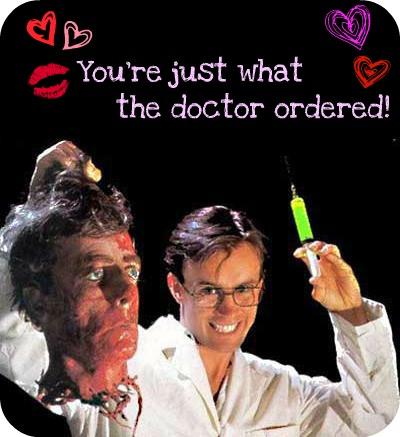 13-greatest-horror-doctors-herbet-west