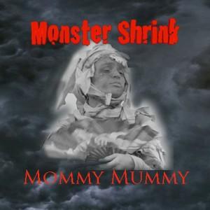Character Profile-Mummy