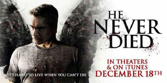 He-Never-Died-poster
