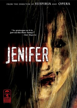 Masters_of_horror_episode_jenifer_DVD_cover_art