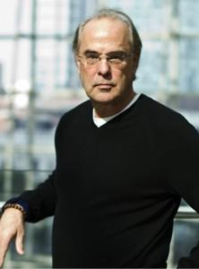 Roger_Christiansen_Director