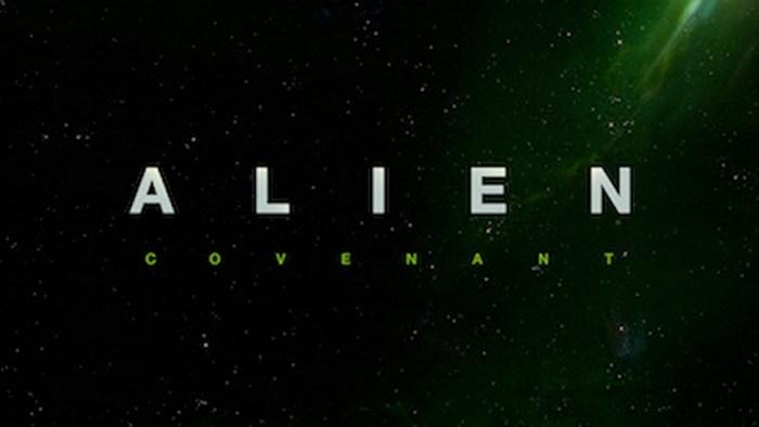 aliencovenant-logo-700x394