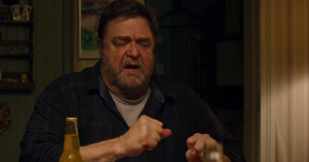 john-goodman-10-cloverfield-lane-dinner-table