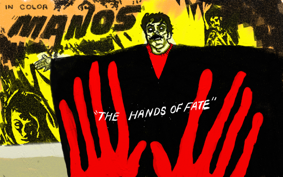 manos_the_hands_of_fate_by_i_like_dirt