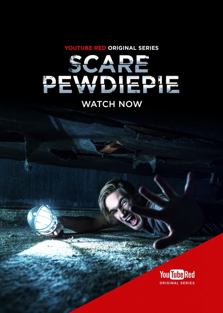 scare-pewdiepie-VERTICAL_rgb