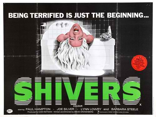 shivers-poster